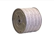 SHO-ME® SPOOL OF 14/2 WIRE 100 ft.