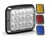 FENIEX WIDE LUX® 6X4 LED PERIMETER LIGHT