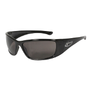 RADIANS VENGEANCE SAFETY GLASSES