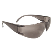 RADIANS MIRAGE USA SAFETY GLASSES