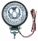 LED SPOT-FLOOD UTILITY LIGHT