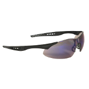 RADIANS ROCK™ SAFETY GLASSES
