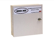 SHO-ME® REVERSE EVACUATION SYSTEM WITH 911 AUTO DIALER