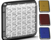 FENIEX WIDE LUX® 9X7 LED PERIMETER LIGHT